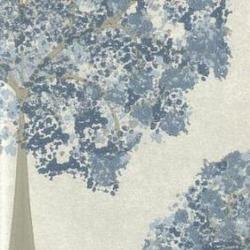 Обои Prestigious Textiles View, арт. 1944-705