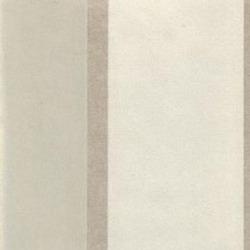 Обои Prestigious Textiles View, арт. 1945-007