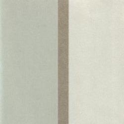 Обои Prestigious Textiles View, арт. 1945-574