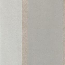 Обои Prestigious Textiles View, арт. 1945-655