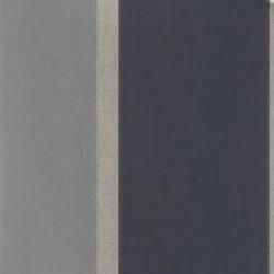 Обои Prestigious Textiles View, арт. 1945-912