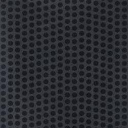 Обои Prestigious Textiles View, арт. 1946-912