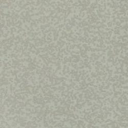 Обои Prestigious Textiles View, арт. 1947-574