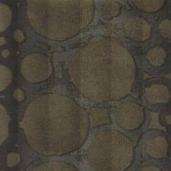 Обои Prestigious Textiles View, арт. 1948-161