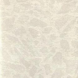 Обои Prestigious Textiles View, арт. 1951-007