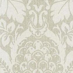 Обои Prestigious Textiles Vivo, арт. 1982-022