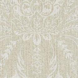Обои Prestigious Textiles Vivo, арт. 1982-031
