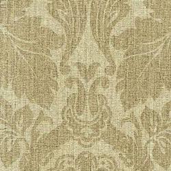 Обои Prestigious Textiles Vivo, арт. 1982-166