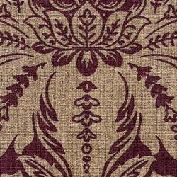 Обои Prestigious Textiles Vivo, арт. 1982-314