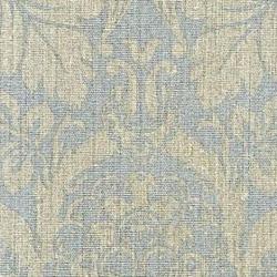 Обои Prestigious Textiles Vivo, арт. 1982-510