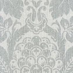 Обои Prestigious Textiles Vivo, арт. 1982-909