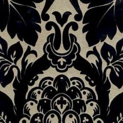 Обои Prestigious Textiles Vivo, арт. 1983-125