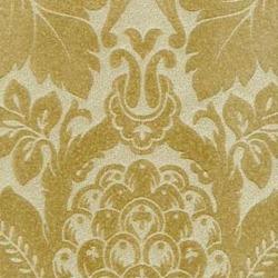 Обои Prestigious Textiles Vivo, арт. 1983-166