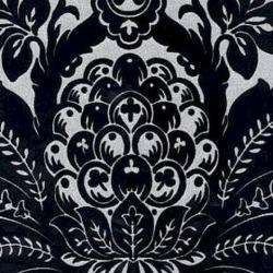 Обои Prestigious Textiles Vivo, арт. 1983-905
