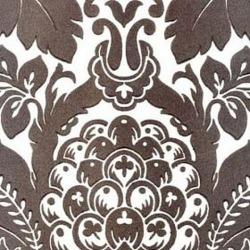 Обои Prestigious Textiles Vivo, арт. 1983-909