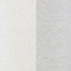Обои Prestigious Textiles Vivo, арт. 1985-076