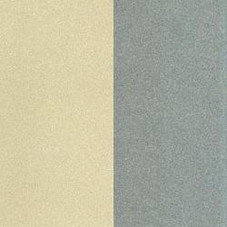 Обои Prestigious Textiles Vivo, арт. 1985-510