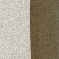 Обои Prestigious Textiles Vivo, арт. 1985-939