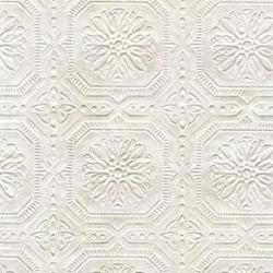 Обои Prestigious Textiles Vivo, арт. 1986-076
