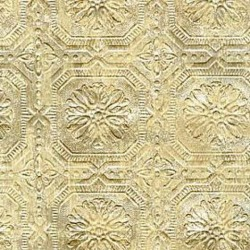 Обои Prestigious Textiles Vivo, арт. 1986-166