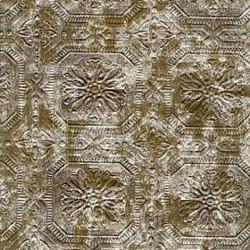 Обои Prestigious Textiles Vivo, арт. 1986-939
