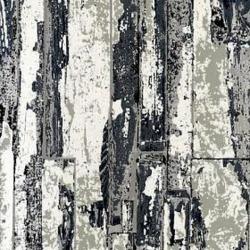 Обои Prestigious Textiles Vivo, арт. 1987-937