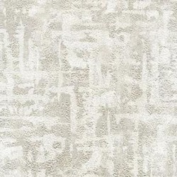 Обои Prestigious Textiles Vivo, арт. 1988-022
