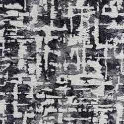 Обои Prestigious Textiles Vivo, арт. 1988-937