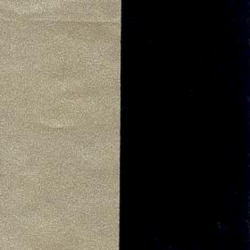 Обои Prestigious Textiles Vivo, арт. 1990-125