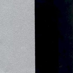 Обои Prestigious Textiles Vivo, арт. 1990-905
