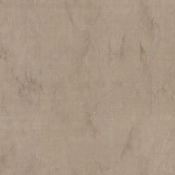 Обои Prima Italiana Colibri, арт. 33740