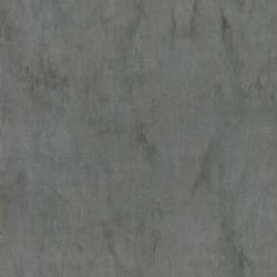 Обои Prima Italiana Colibri, арт. 33741
