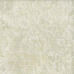Обои Prima Italiana Felicia, арт. 20357