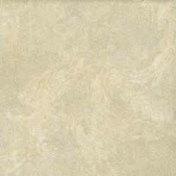 Обои Prima Italiana Felicia, арт. 31314PI