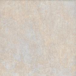 Обои Prima Italiana Felicia, арт. 31317