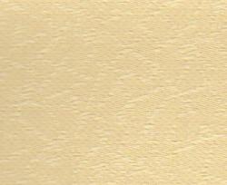 Обои Print 4 Arcadia, арт. 33100-A1005