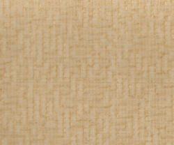 Обои Print 4 Arcadia, арт. 33100-A1107