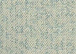 Обои Print 4 Arcadia, арт. 33100-B714