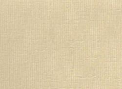 Обои Print 4 Arcadia, арт. 33100-E617