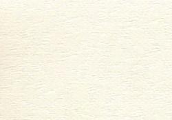 Обои Print 4 Arcadia, арт. 33100-W1001