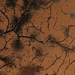 Обои Print 4 Artemide, арт. 13-M209