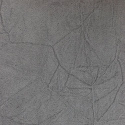 Обои Print 4 Artemide, арт. 16-G903