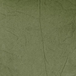 Обои Print 4 Artemide, арт. 16-V501