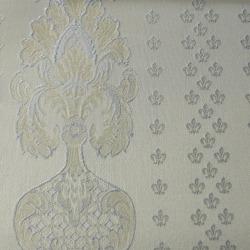 Обои Print 4 Bellissima, арт. 4910_B1