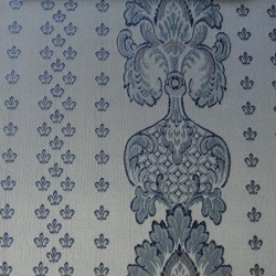 Обои Print 4 Bellissima, арт. 4910_B2
