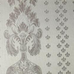 Обои Print 4 Bellissima, арт. 4910_G2