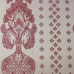 Обои Print 4 Bellissima, арт. 4910_R1