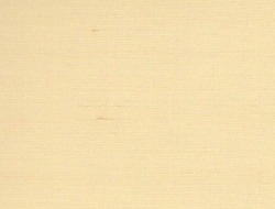 Обои Print 4 In Style Silk 2, арт. 7010-E1