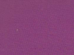 Обои Print 4 In Style Silk 2, арт. 7010-F1