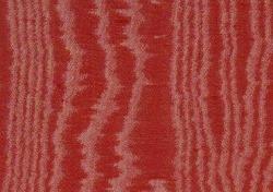 Обои Print 4 In Style Silk 2, арт. 7910-R1